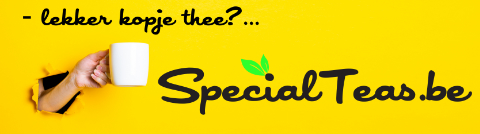 SpecialTeas.be